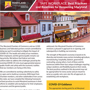 Maryland-Chamber-Safe-Workplace-image
