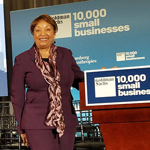 brenda-mcchriston-baltimore-small-business